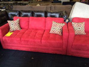 Brand new set for Sale in Richmond, VA
