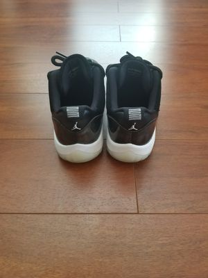 5d2cd2ba4ad AIR JORDAN 11 RETRO LOW