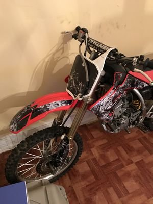 New and used honda bikes for sale in lancaster pa offerup for B b yamaha lancaster pa