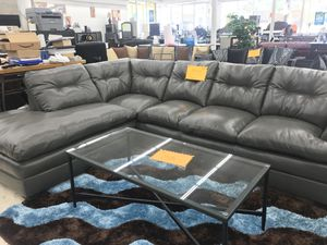 LIVING ROOM SET 2 PC SECTIONAL ON SALE for Sale in Takoma Park, MD