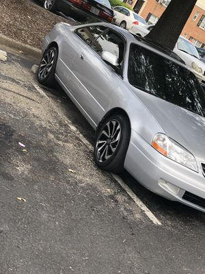 Clean for Sale in Fort Washington, MD