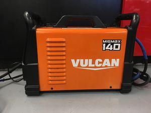 Vulcan Welder 62456 for Sale in Federal Way, WA