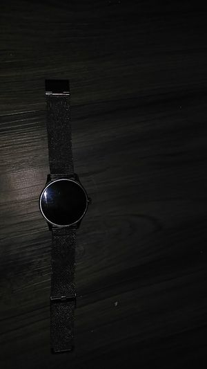 android watch for Sale in Washington, DC