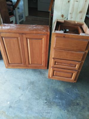 New And Used Kitchen Cabinets For Sale In Winter Haven Fl Offerup