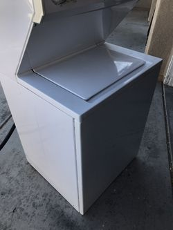 frigidaire twin washer and dryer Thumbnail
