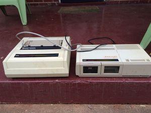 Adam computer for Sale in Lynchburg, VA