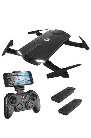 Holy Stone Quadcopter Drone for Sale in Plain City, OH