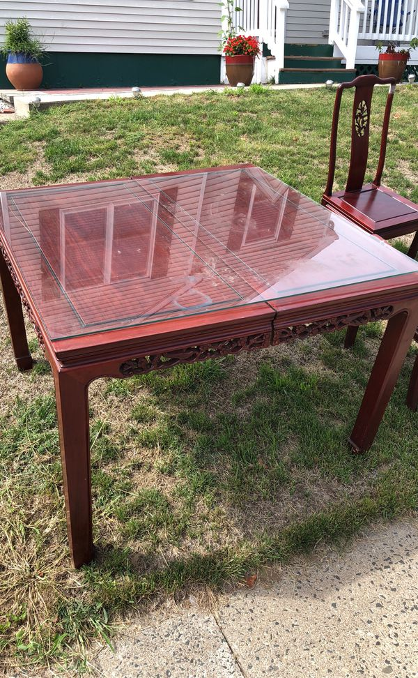 Dining set $100 for Sale in Newington, CT - OfferUp