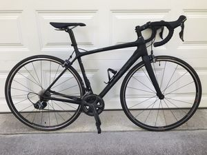 Carbon Road Bikes Trek Bikes >> New And Used Trek Bikes For Sale In Knoxville Tn Offerup
