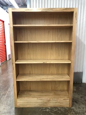 Nice cabinet $195 for Sale in Gaithersburg, MD
