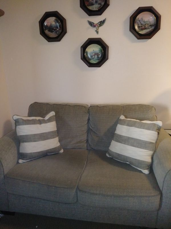 bought from ashley furniture store for sale in sacramento, ca - offerup