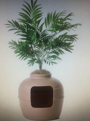 Litter box $20 for Sale in Arlington, VA