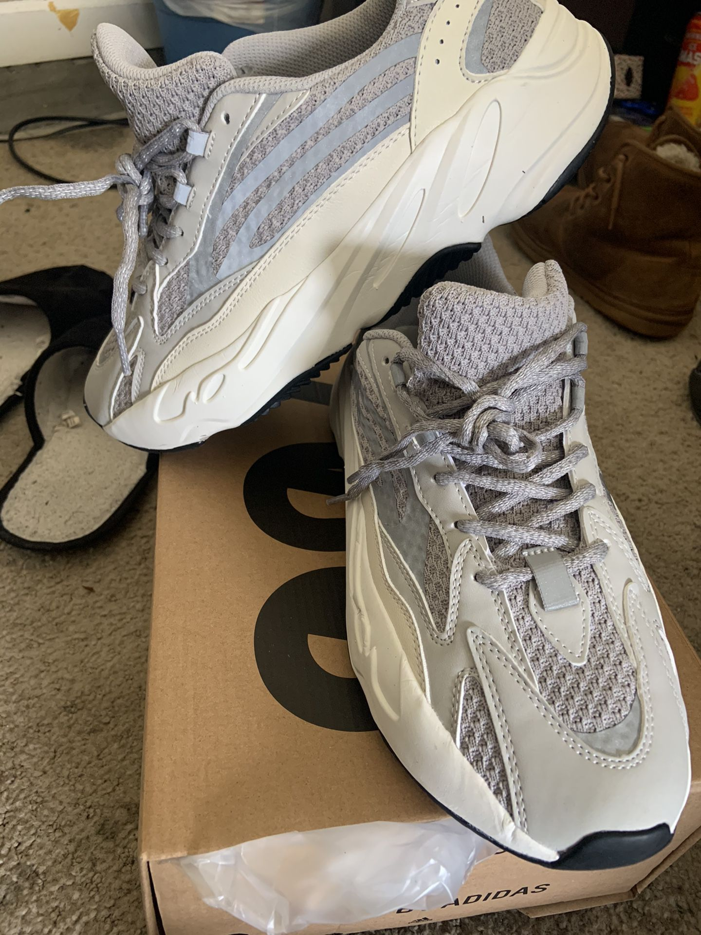 Yezzy 700 great deal buy now