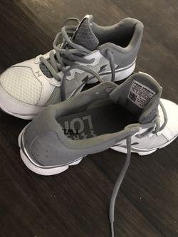 Underarmour shoes Thumbnail