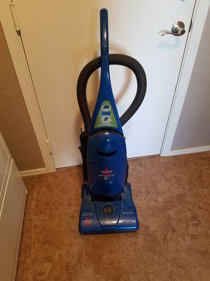 Vacuum for Sale in Laveen Village, AZ