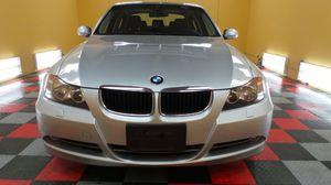 2008 BMW 3 Series 328xi for Sale in Manassas, VA