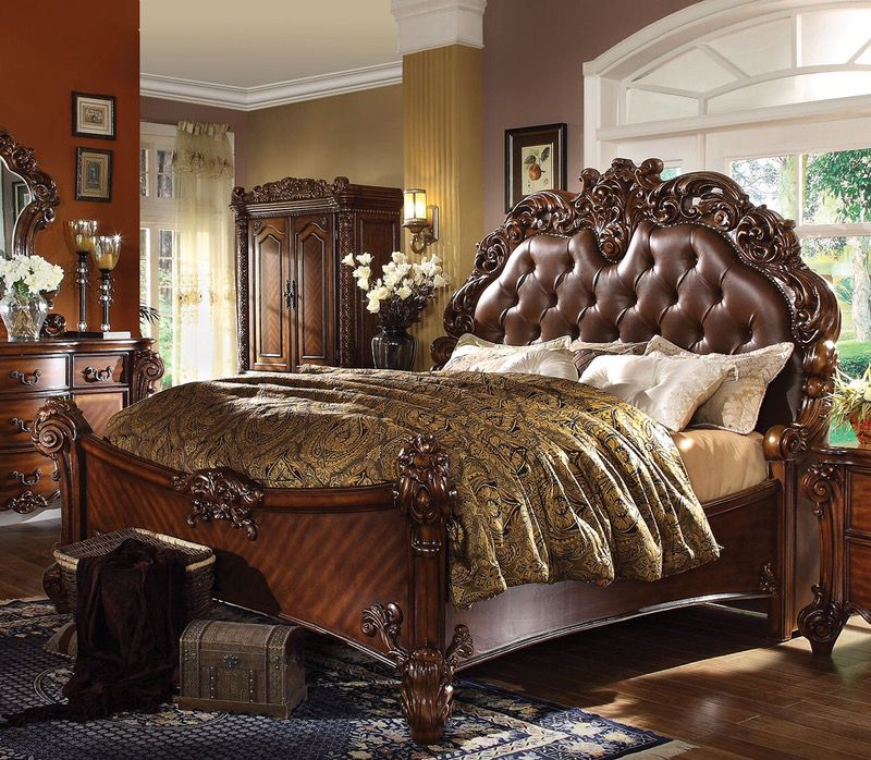 Queen Bed Frame (ONLY) (EACH)