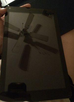 azpen tablet/phone G1058b 64 gb for Sale in Glendale, AZ - OfferUp