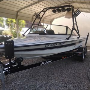 New and Used Ski boat for Sale in Turlock, CA - OfferUp