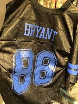 Dallas Cowboys 88 Dez jersery for Sale in Dallas, TX
