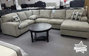 Swell New And Used Sectional Couch For Sale In Sugar Land Tx Ibusinesslaw Wood Chair Design Ideas Ibusinesslaworg