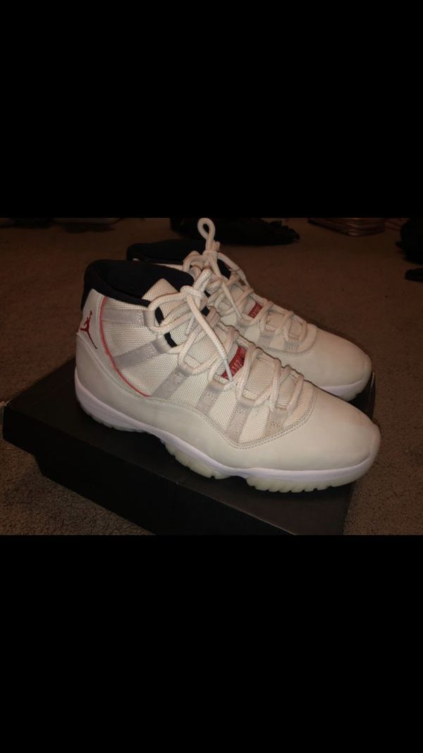 a1f522e2b13 New and Used Jordan 11 for Sale in Seattle, WA - OfferUp