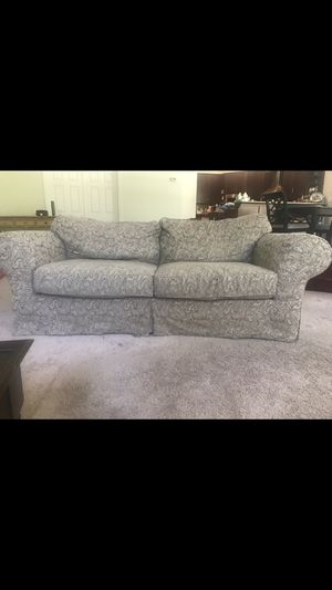 Couch for Sale in Heathrow, FL