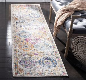 Brand New - Bohemian Multi-Colored Runner/Rug for Sale in Seattle, WA