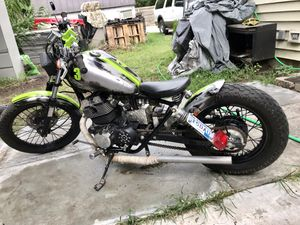 Used Honda Motorcycles >> New And Used Honda Motorcycles For Sale Offerup