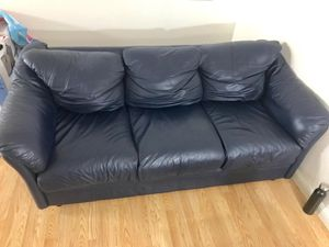 Awe Inspiring New And Used Sofa For Sale In Milpitas Ca Offerup Evergreenethics Interior Chair Design Evergreenethicsorg