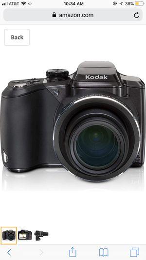 Kodak Easyshare Z981 14 MP Digital Camera for Sale in Hawthorne, CA
