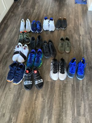 save off 07e74 98902 New and Used Jordan 12 for Sale in Portland, ME - OfferUp
