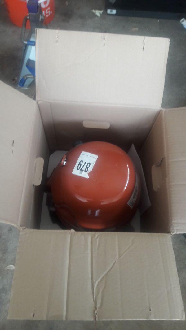 3 Ton Trane compressor New R22  for Sale in San Antonio, TX - OfferUp