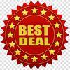 Best Cheap Deals