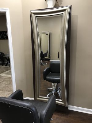 Beautiful salon stations. for Sale in Sykesville, MD