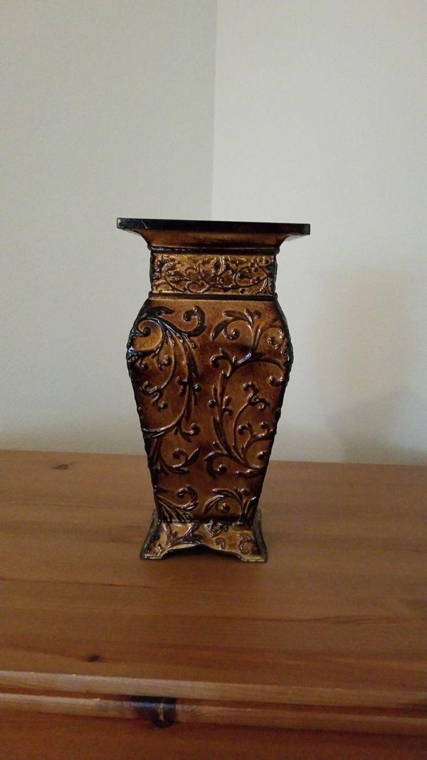 Kirklands Ceramic Vases Best Vase Decoration 2018