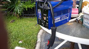 Campbell hausfeld mig welder for Sale in Orlando, FL