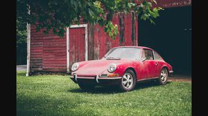 I buy Classic Cars running or not running all makes and models for Sale in Annandale, VA