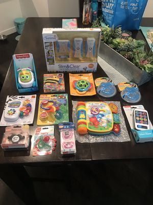 Offer Up San Diego >> New And Used Baby Toys For Sale In San Diego Ca Offerup