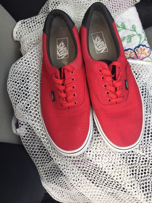 3976a1d48f7407 New and Used Vans for Sale in Pompano Beach