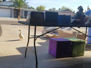 Garage sale for Sale in Phoenix, AZ