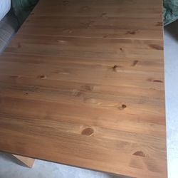 Kitchen/Dining Room Table Thumbnail