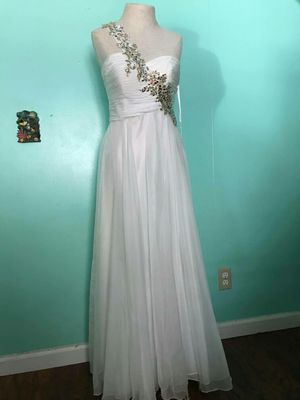 New and Used Wedding dresses for Sale in Carlsbad, CA - OfferUp