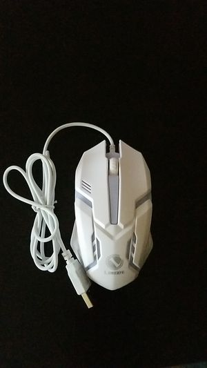 Brand new mouse for Sale in Escondido, CA