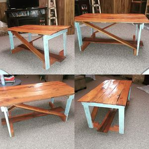 New And Used Coffee Tables For Sale Offerup