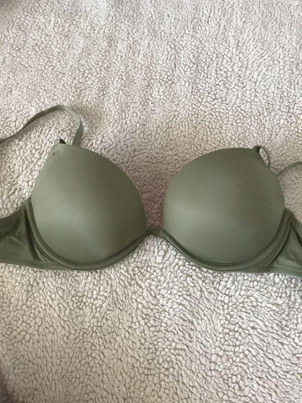 54533ef465 Victoria s Secret Push up bra for Sale in San Jose