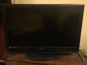 """Emerson 30"""" TV w DVD player for Sale in Washington, DC"""