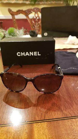 Chanel sunglasses for Sale in Annandale, VA