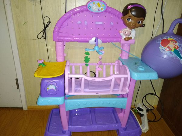 Baby Nursery For Sale In La Puente Ca Offerup
