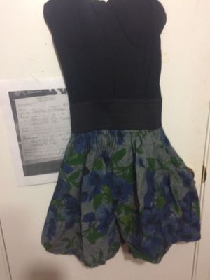 Sundress for Sale in Tampa, FL